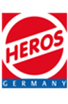 Снимка на производител Heros