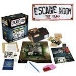 Снимка от Escape room -  Настолна игра - Noris