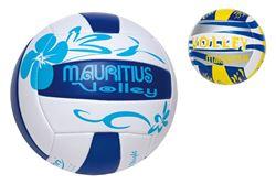 Снимка от John-Волейболна топка , 20 см.