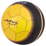 Снимка от John - Топка футбол , Лига , 2 вида