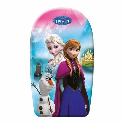 f7b495e58c9 BPM Commerce ltd.. John-Дъска за плуване Frozen , 90 см. - цена